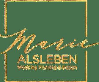Marie Alsleben