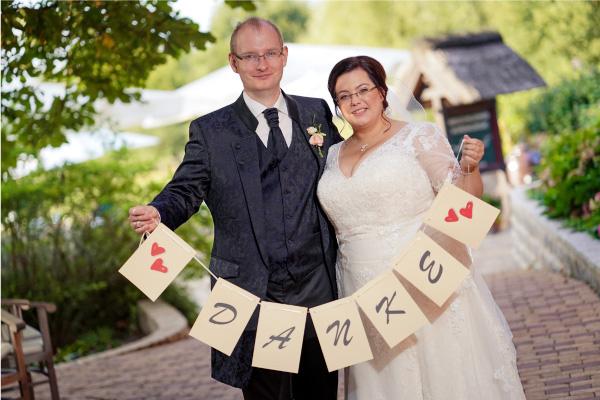 Hochzeitsplaner Düsseldorf