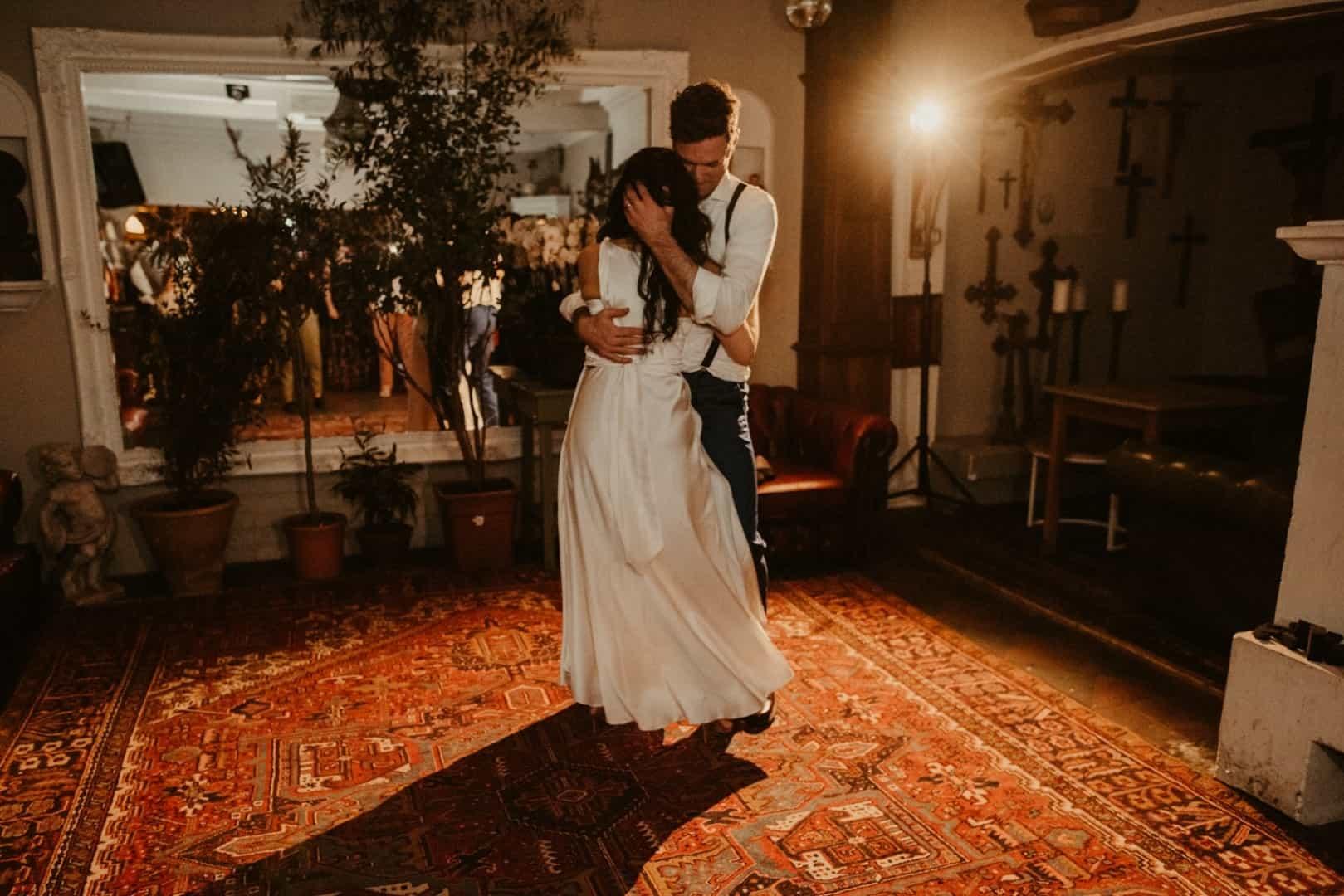 wedding-planner-germany-hochzeitsplaner-deutschland (11)