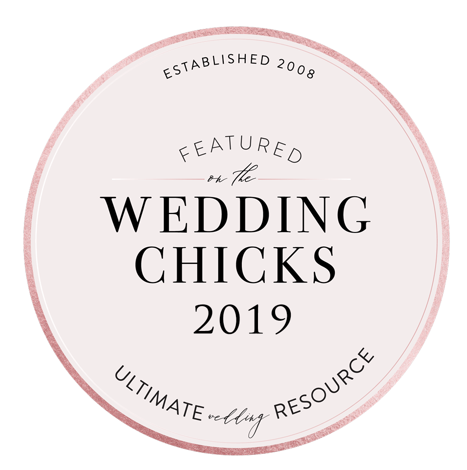 Wedding Planner Germany